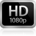 hdvideo1080