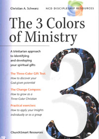 3_colors_ministry