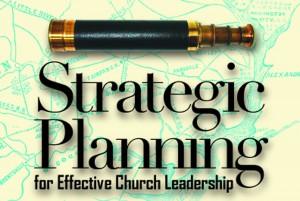 Strategic Planning.indd